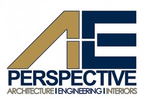 AE Engineering