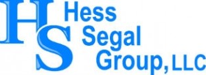 Hess Segal Group
