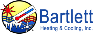 Bartlett Heating and Air