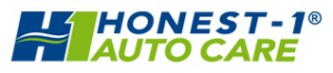 Honest 1 Auto Care East Cobb