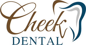 Cheek Dental