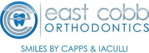 East Cobb Orthodontics