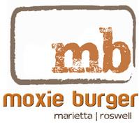 Moxie Burger