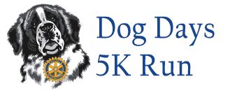 DogDays5KRun_logo