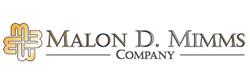 Malon Mimms Company