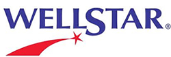 WellStar_Presenting