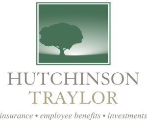 Hutchinson Traylor Insurance