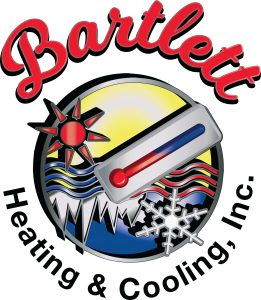 Bartlett Heating and Cooling