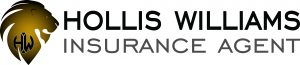 Hollis Williams, Insurance Agent