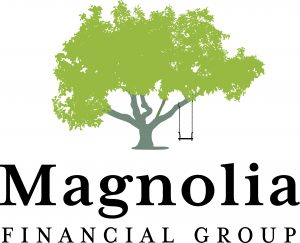 Magnolia Financial Group