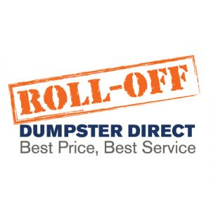 Roll-Off Dumpster Direct