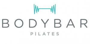 BODY BAR Pilates East Cobb