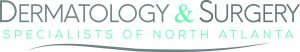Dermatology and Surgery Specialists of North Atlanta
