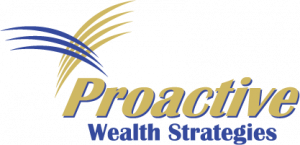 Proactive Wealth Strategies