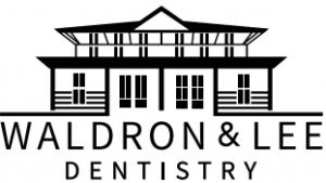 Waldron & Lee Dentistry