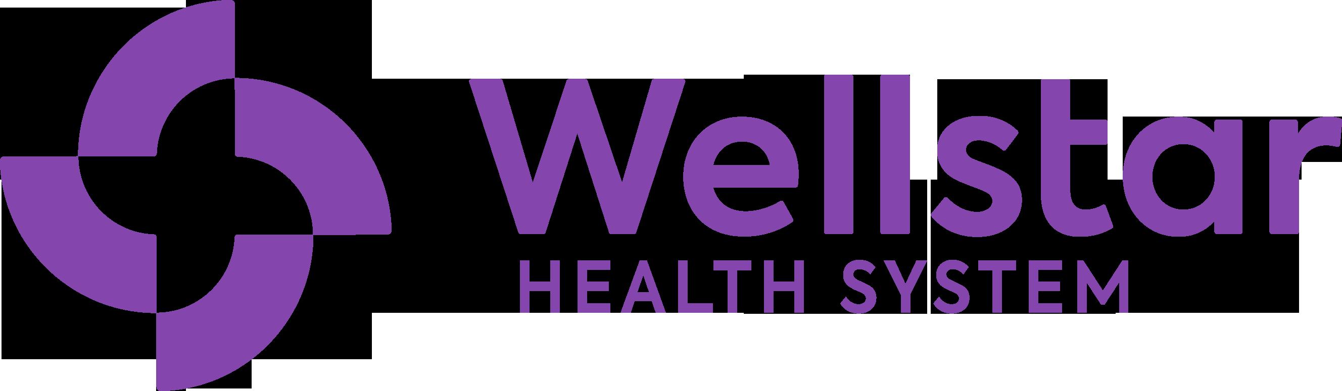 Wellstar Health Systems